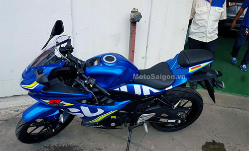 Moto-GSX150-5