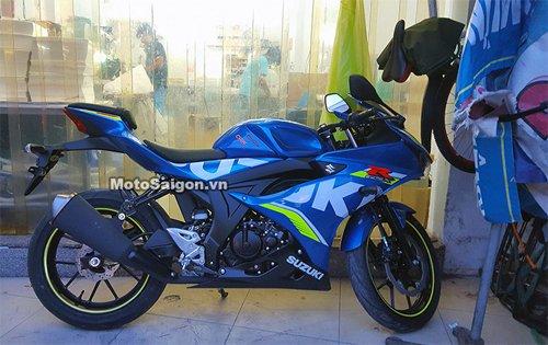 Moto-GSX150-7