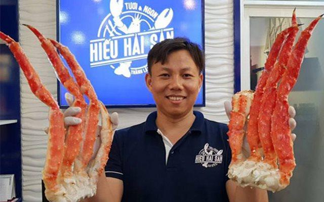 hieu-hai-san-2