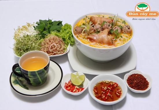 Bun_cay_me_dong khoi 2