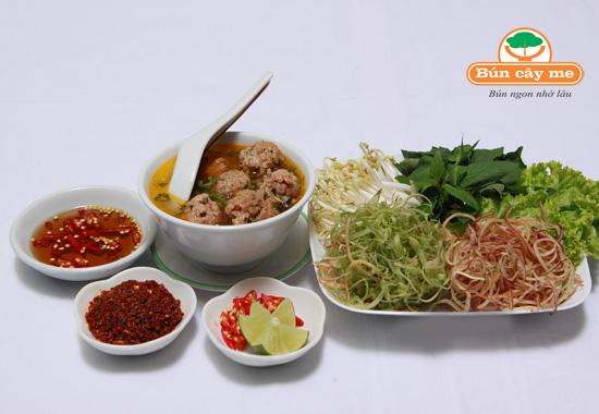 Bun_cay_me_dong khoi 5