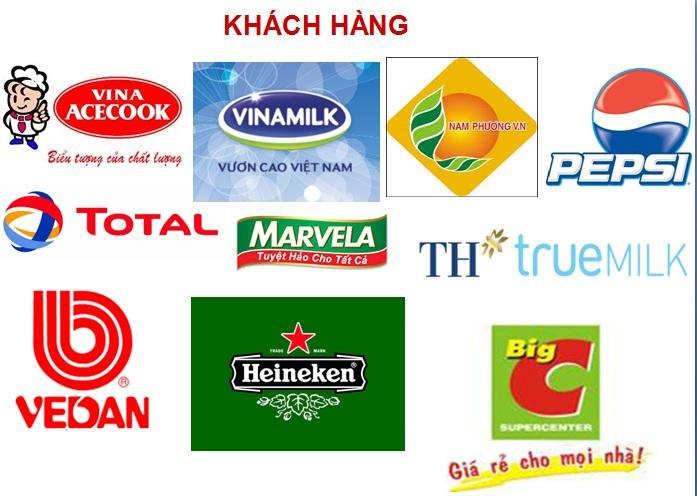 Khach_hang