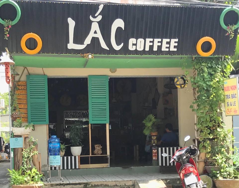 Lắc-coffee-giao-cafe-tận-nơi-Biên-Hòa-2