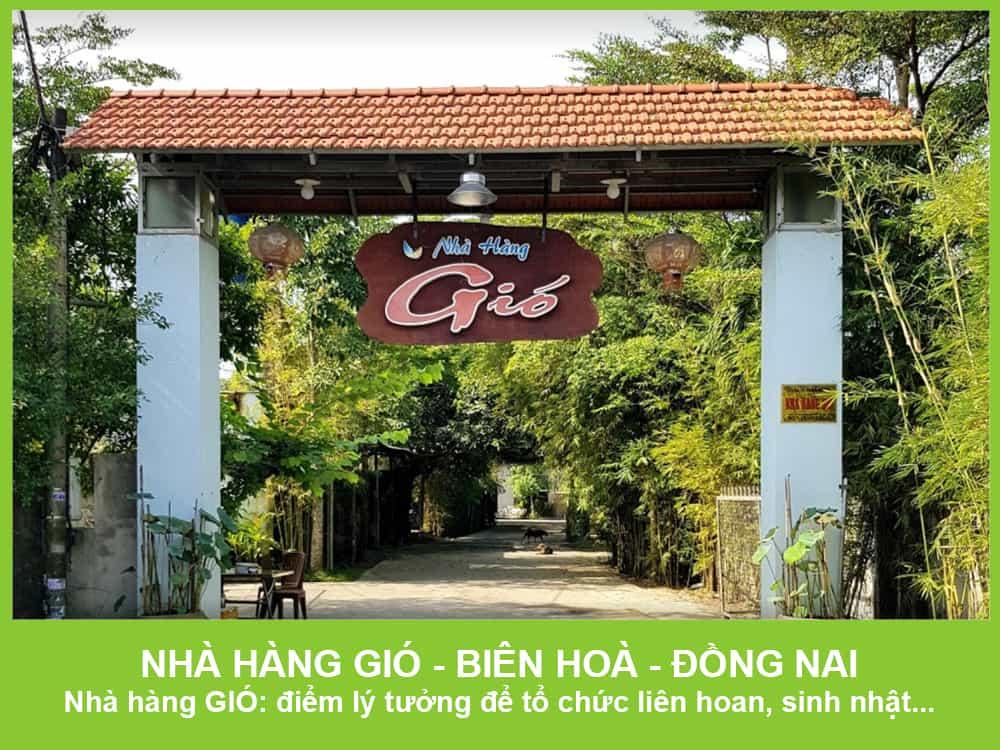 NHA-HANG-GIO-1
