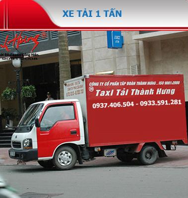 Taxi_tai_thanh_hung