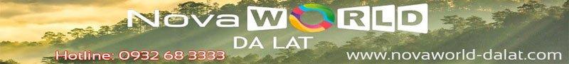 novaworld-dalat