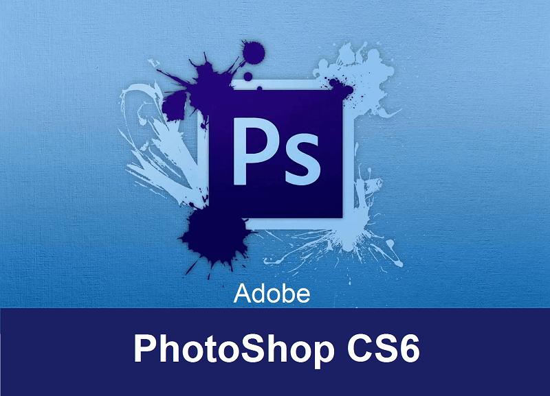 thiết kế layout web bằng photoshop