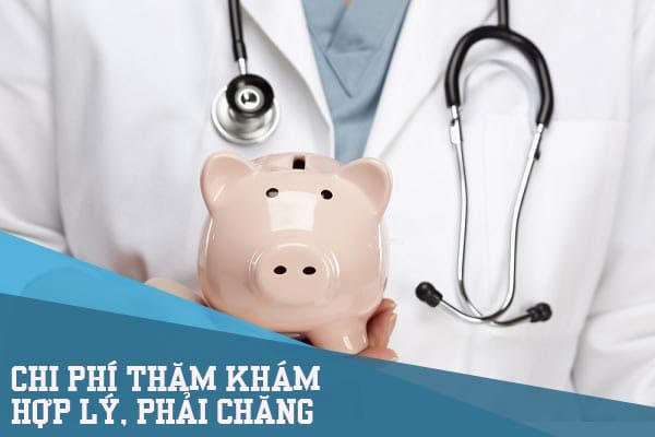 chi-phi-phai-chang
