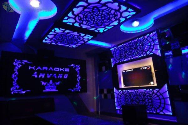 karaoke-am-vang
