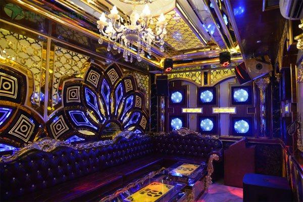 karaoke-han-linh