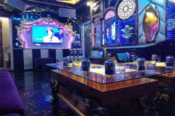 karaoke-hoang-kim-nguyen