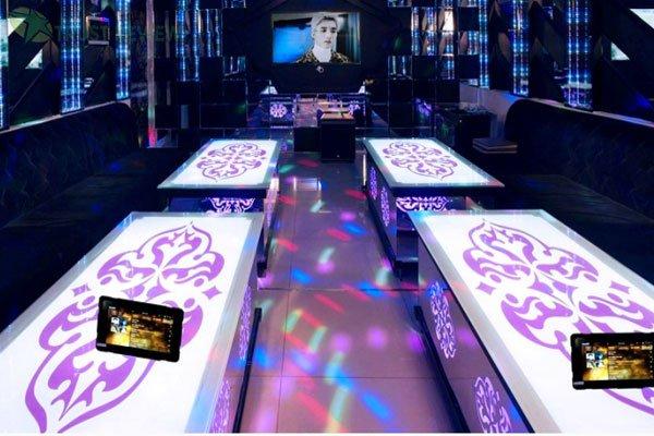 karaoke-pegasus