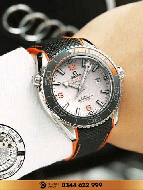 đồng hồ fake