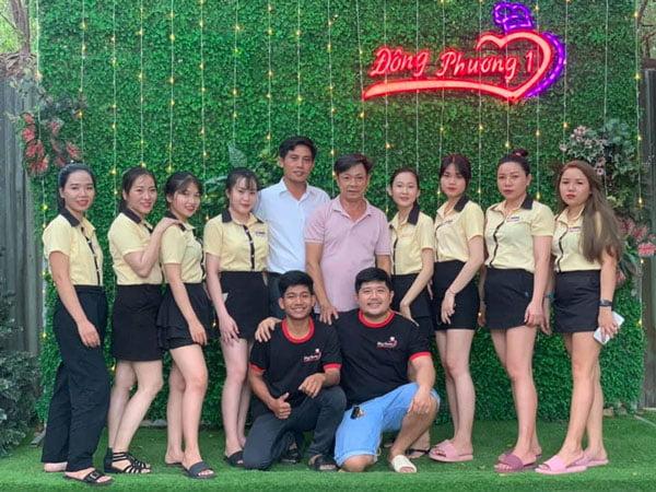 5-Quan-an-gia-dinh-Dong-Phuong-1