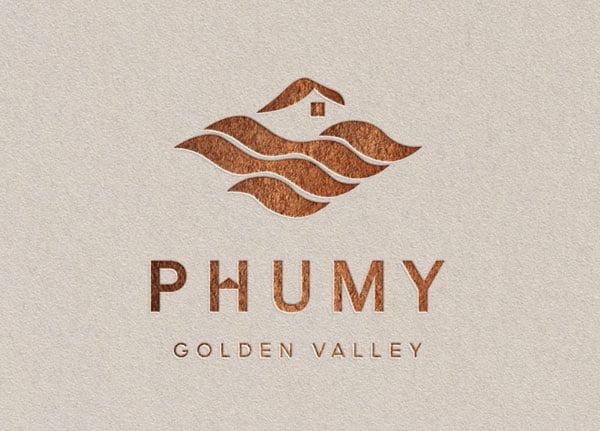 Khu-dân-cư-Phú-Mỹ-Golden-Valley-4