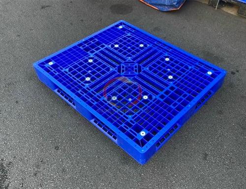 bang-gia-pallet-2021