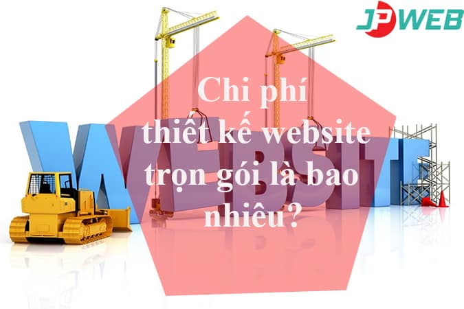 chi-phi-thiet-ke-trang-web