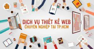 thiet-ke-website-hcm