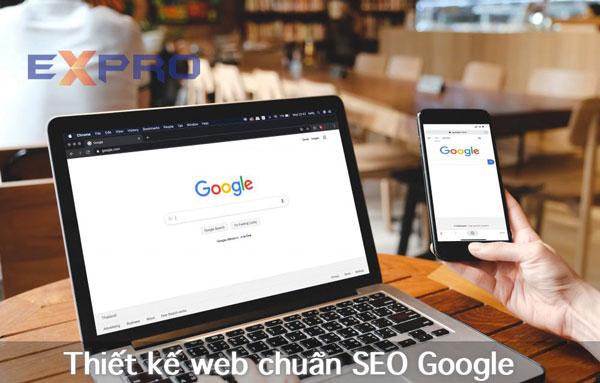 thiet-keb-chuan-seo-1